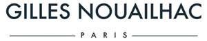 Gilles Nouailhac Logo