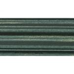 9300-EPURES
