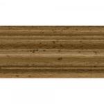 9500-OLD-WOOD