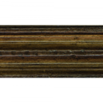 9501-GOURDIN