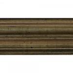 9502-HAZELNUT