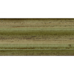9504-TILLEUL