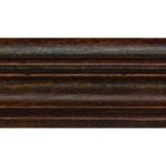 9506-NOUGARET
