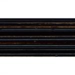 9602-WORN-BLACK